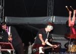 Druhé fotky z Rock for People - fotografie 187