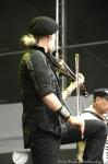 Druhé fotky z Rock for People - fotografie 212