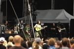 Druhé fotky z Rock for People - fotografie 213