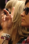 Druhé fotky z Rock for People - fotografie 222