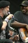 Druhé fotky z Rock for People - fotografie 223