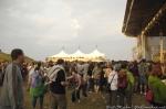 Druhé fotky z Rock for People - fotografie 225