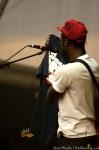 Druhé fotky z Rock for People - fotografie 233