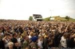 Druhé fotky z Rock for People - fotografie 237