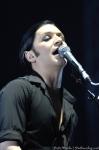 Druhé fotky z Rock for People - fotografie 247