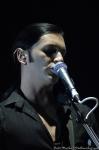 Druhé fotky z Rock for People - fotografie 249