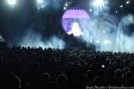 Druhé fotky z Rock for People - fotografie 271