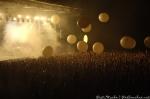 Druhé fotky z Rock for People - fotografie 274