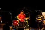 Druhé fotky z Colours of Ostrava - fotografie 23