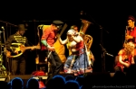 Druhé fotky z Colours of Ostrava - fotografie 26