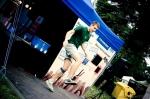 Druhé fotky z Colours of Ostrava - fotografie 40