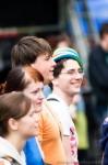 Druhé fotky z Colours of Ostrava - fotografie 48