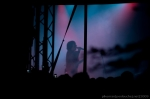 Druhé fotky z Colours of Ostrava - fotografie 92