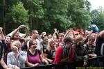 Druhé fotky z Českých hradů - fotografie 10