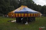 Fotky z příprav festivalu Let it Roll - fotografie 5