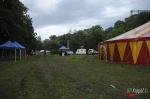 Fotky z příprav festivalu Let it Roll - fotografie 10