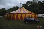 Fotky z příprav festivalu Let it Roll - fotografie 12