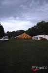 Fotky z příprav festivalu Let it Roll - fotografie 18