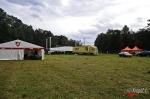 Fotky z příprav festivalu Let it Roll - fotografie 23