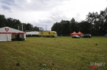 Fotky z příprav festivalu Let it Roll - fotografie 27