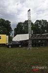 Fotky z příprav festivalu Let it Roll - fotografie 29