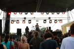 Fotky z festivalu Hrachovka - fotografie 2