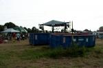 Fotky z festivalu Hrachovka - fotografie 3