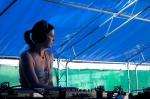Fotky z festivalu Hrachovka - fotografie 7