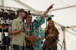 Fotky z festivalu Hrachovka - fotografie 10