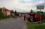 Fotky z festivalu Hrachovka - fotografie 26