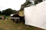 Fotky z festivalu Hrachovka - fotografie 27