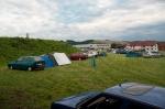 Fotky z festivalu Hrachovka - fotografie 29