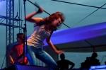 Fotky z festivalu Hrachovka - fotografie 37