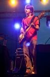 Fotky z festivalu Hrachovka - fotografie 40
