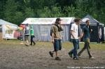 Velký fotoreport z Let it Roll - fotografie 180
