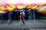 Velký fotoreport z Let it Roll - fotografie 351