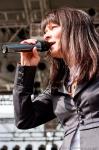 Fotky z festivalu Benátská noc - fotografie 12