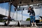 Fotky z festivalu Benátská noc - fotografie 13