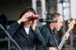 Fotky z festivalu Benátská noc - fotografie 29