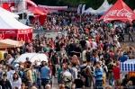 Fotky z festivalu Benátská noc - fotografie 43