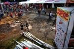 Fotky z festivalu Benátská noc - fotografie 45