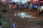 Fotky z festivalu Benátská noc - fotografie 49