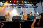 Fotky z festivalu Benátská noc - fotografie 67