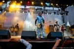 Fotky z festivalu Benátská noc - fotografie 68