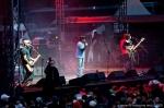 Fotky z festivalu Benátská noc - fotografie 81