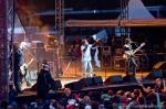 Fotky z festivalu Benátská noc - fotografie 82