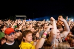 Fotky z festivalu Benátská noc - fotografie 86