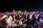 Fotky z festivalu Benátská noc - fotografie 90
