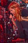Fotky z festivalu Benátská noc - fotografie 95