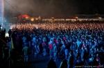 Fotky z festivalu Benátská noc - fotografie 102